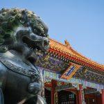Zwyczaje w Chinach