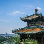 Miejsca warte uwagi w Pekinie